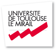 Université de Toulouse - Le Mirail